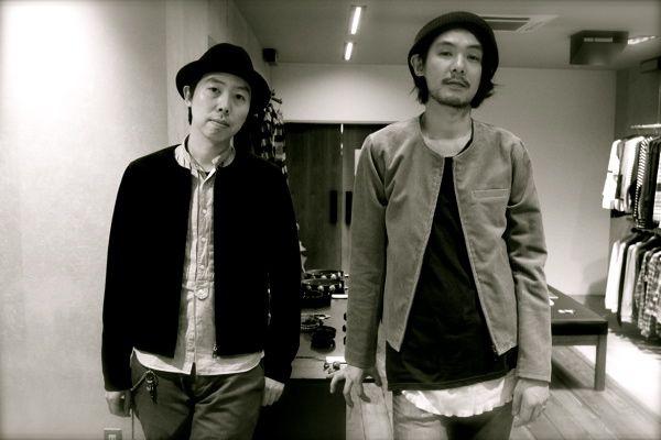 8, VICTIM 下鳥直之氏 compass , CME inc. , DIRECTOR