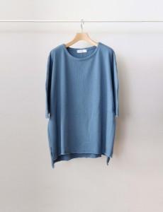 KT-CS-03-BLUE