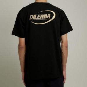 DLMS19007-006_620x