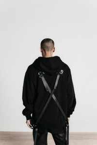 STAMPD AW 193154