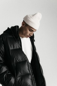 STAMPD AW 192653 compass