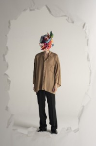 THEE 20SS-LK-017